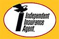 A Plus Insurance Agency