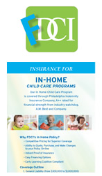 FDCI-IN-HOME-CHILD-CARE