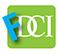 FDCI_logo
